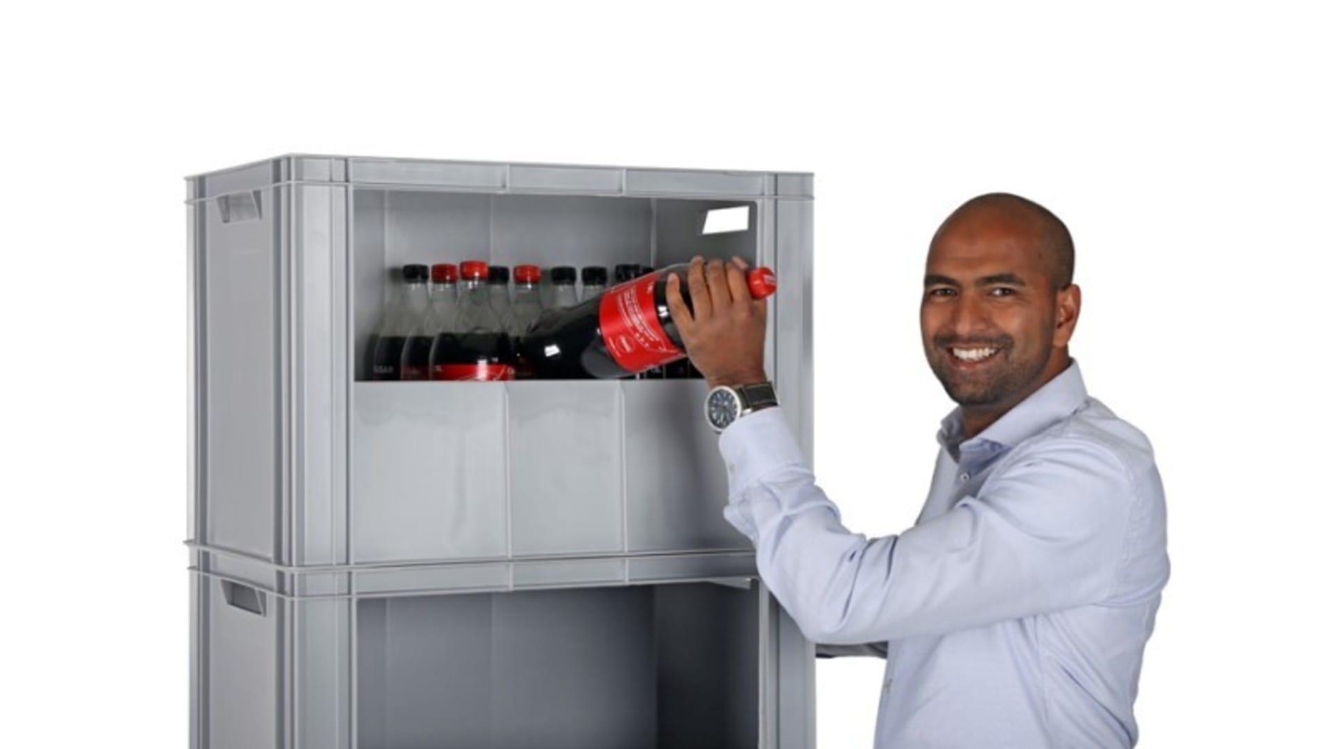 Getränke Lieferservice und Getränke bestellen Chur: Gratis Preise ...