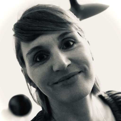 Massagen für eine ganzheitliche Heilung - Elke Schnablinger – Wellness-Massage-Therapeuten in Winterthur