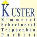 Andreas Kuster-tonini Dienstleister ProntoPro