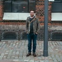 Daniel Looser Dienstleister ProntoPro