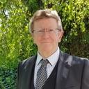Tom Waugh Dienstleister ProntoPro
